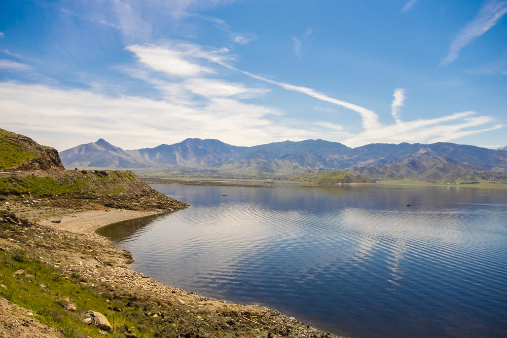linen and uniform services in lake isabella