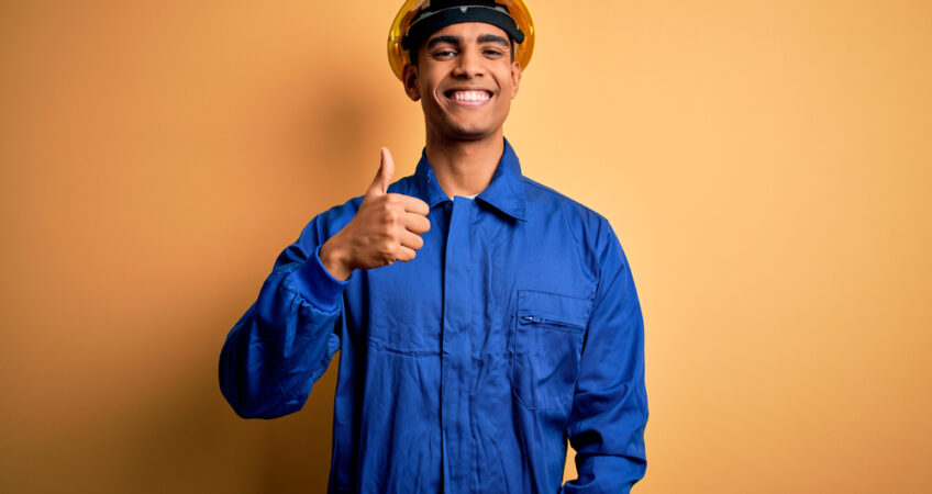 Reliable California Uniform Service